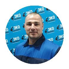 Денис Руденко